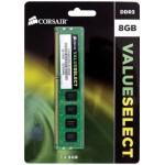 DIMM 8GB CMV8GX3M1A1333C9 DDR3 1333MHz.
