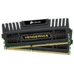 DIMM XMS3 KIT 2x4GB CMZ8GX3M2A1600C9 DDR3 1600MHz