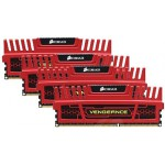DIMM XMS3 KIT 4x4GB CMZ16GX3M4X2133C11R DDR3 2133MHz