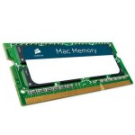 SODIMM 4GB CMSA4GX3M1A1066C7 DDR3 1066MHz APPLE.