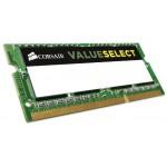 SODIMM 8GB CMSO8GX3M1C1600C11 DDR3L 1600MHz.