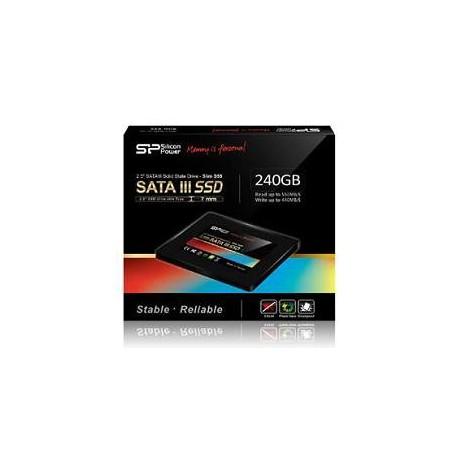 240GB SLIM S55