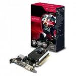 SAPPHIRE R7 240 1GB