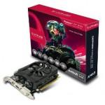 SAPPHIRE R7 250 1GB