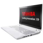 TOSHIBA L50-B-11K