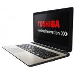 TOSHIBA L50-B-1KJ