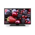 TOSHIBA TV 48L3433DG