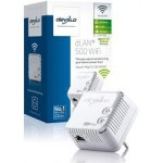 DL 500 WiFi SINGLE