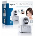 DL 500 LIVECAM SINGLE