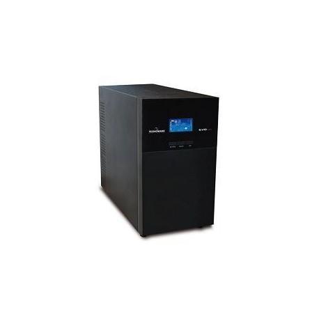 TECNOWARE EVO DSP 2.4