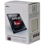 AMD A4 X2 6300