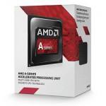 AMD A8 X4 7600