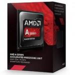 AMD A10 X4 7700K