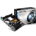ASROCK MB N68C-GS4 FX