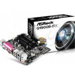 ASROCK MB Q1900B-ITX