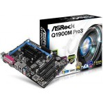 ASROCK MB Q1900M PRO3
