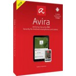 AVIRA SECURITY PRO FOR ANDROID