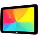 LG G PAD V700.AGRCRD