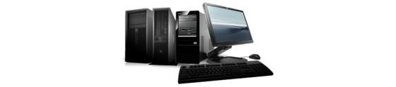 Σταθεροί Υπολογιστές